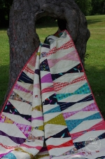 <h5>Kite Tails 2014</h5>