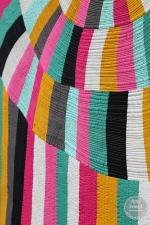 <h5>Puddling Detail 2015</h5>