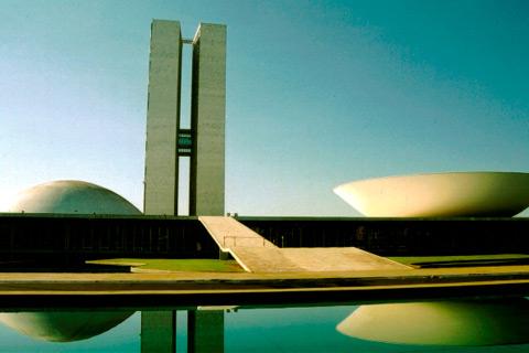 congresso-brasilia