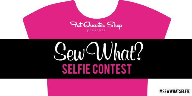 sew what tee banner-02