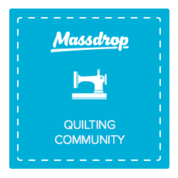 massdrop-quilting-community-square-banner