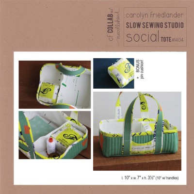 social-front-cover_low-res1-400x400