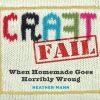 craft fail cover