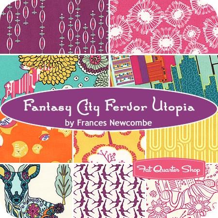 utopia-fantasycity-450_2