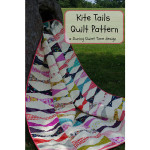 Kite Tails Coverc
