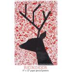 Reindeer coverc