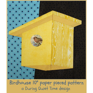 birdhouse cover b