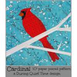 cardinal coverc