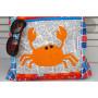 crabby bag1