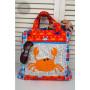 crabby bag2