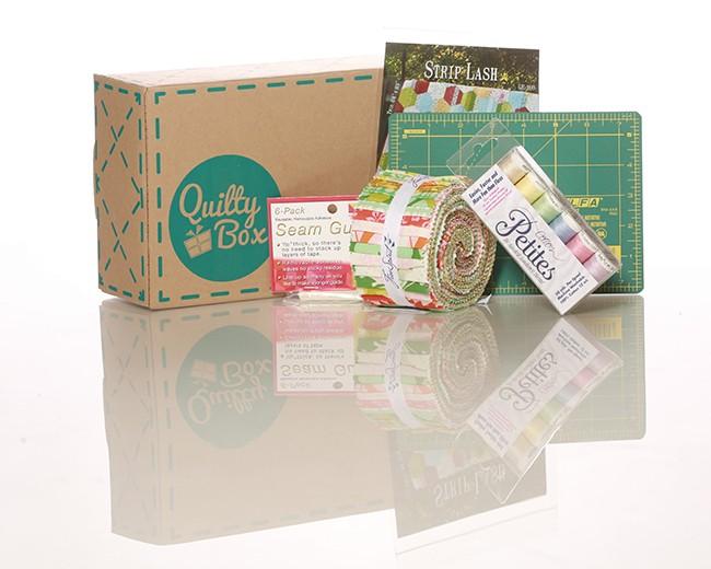 QuiltyBox-June1