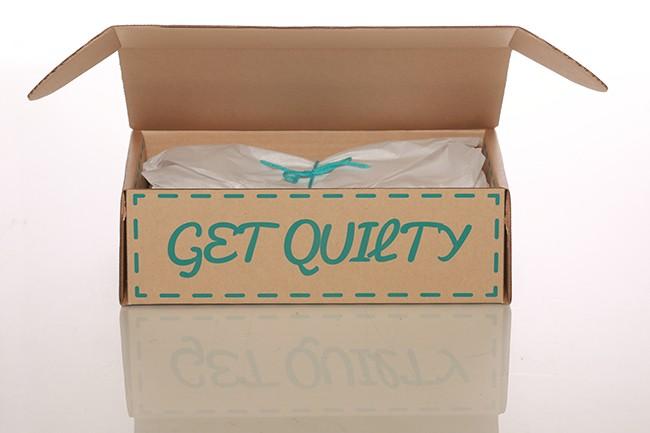 QuiltyBox-June4
