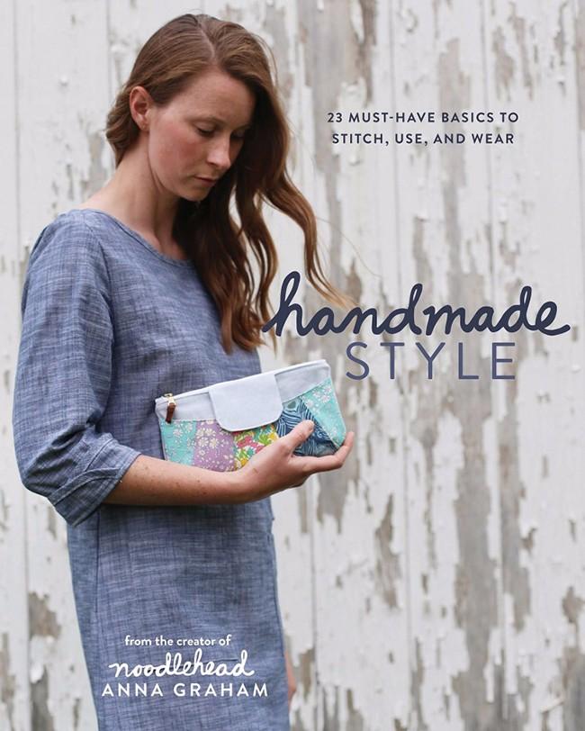 handmadestylecover-750x937