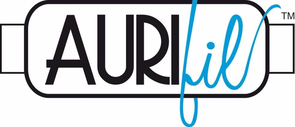 Aurifil4col