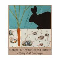 nibbles box