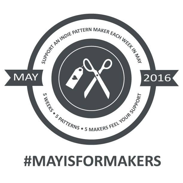 Mayisformakers