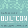 teaching_at_quiltcon_2017_v2b