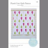 plumb line cover square