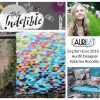 aurifil-2016-design-team-sept-katarina-roccella-collage