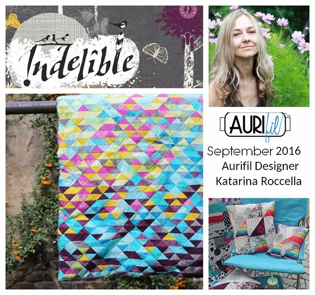 aurifil-2016-design-team-sept-katarina-roccella-collage