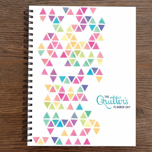 Quilters-Planner-2017-Coverb