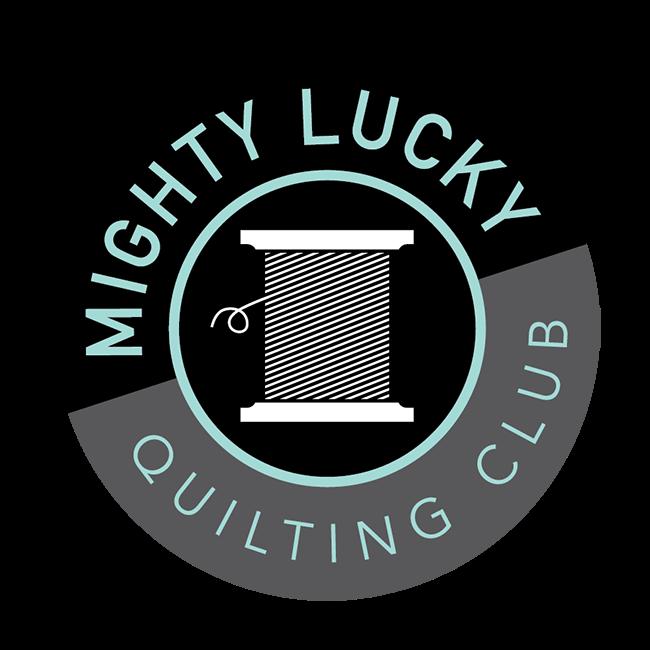 mightylucky_logo_final_cmyk_96597163-de3b-492c-a6c2-e4d6d72173f9