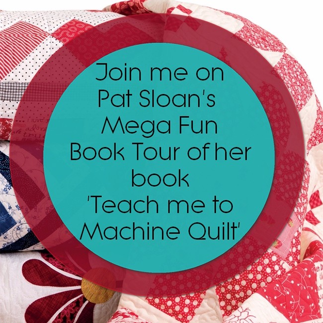 pat-sloan-mega-fun-book-toursq