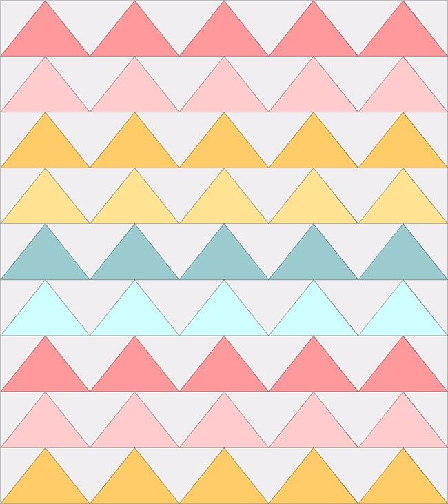 row-quilt