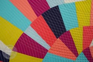 <h5>Improv Fans Mini Detail 2015</h5>