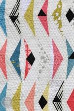 <h5>Wings Detail 2015</h5>