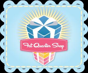 FatQuarterShop-300x250png