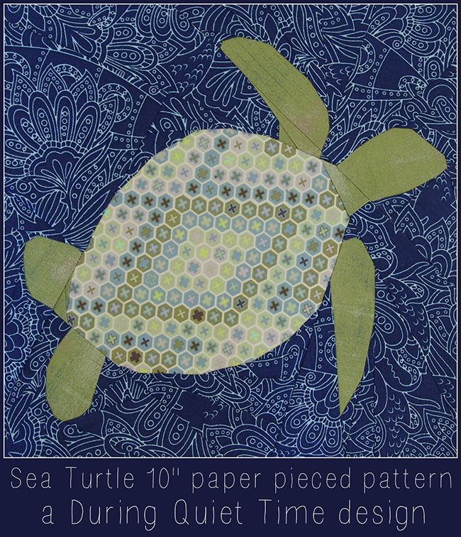 seaturtlecoverforblog