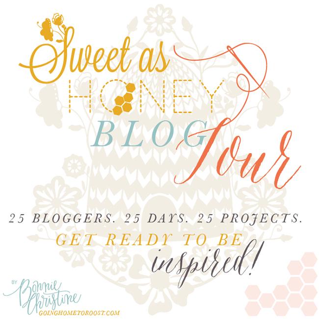 blog-tour-image