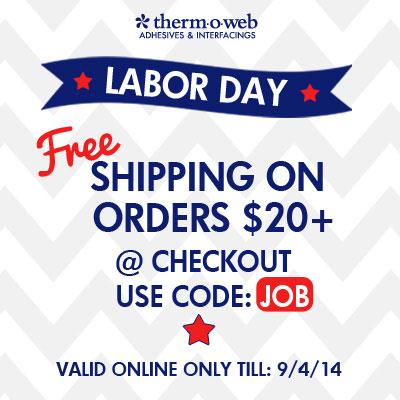 Labor_day_400x400