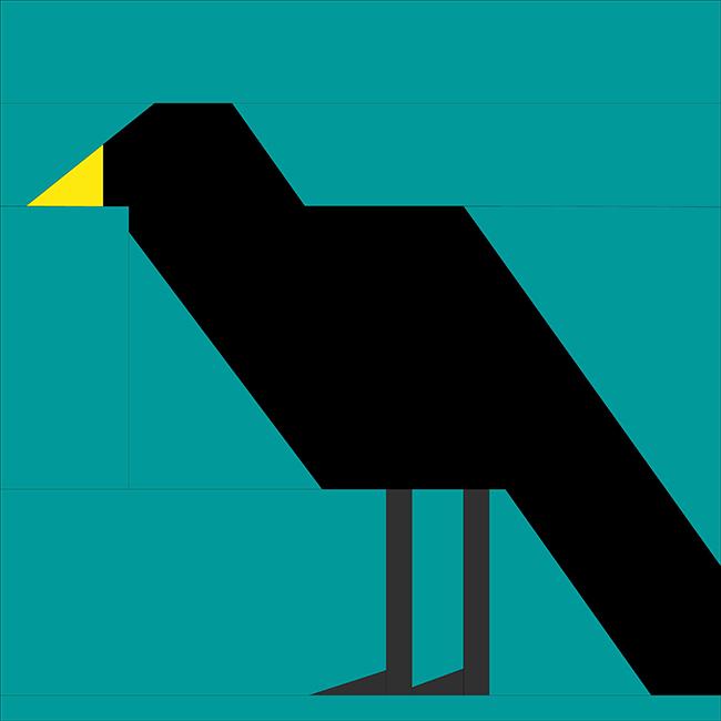 blackbird_image