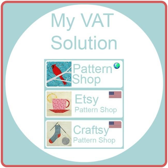 VAT solution