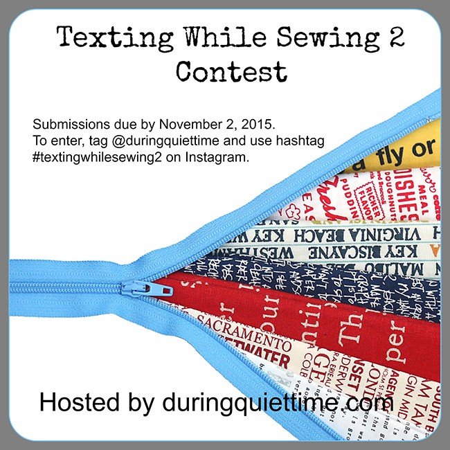 textingwhilesewing2b