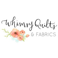 WhimsyQuilts200dpiwebad