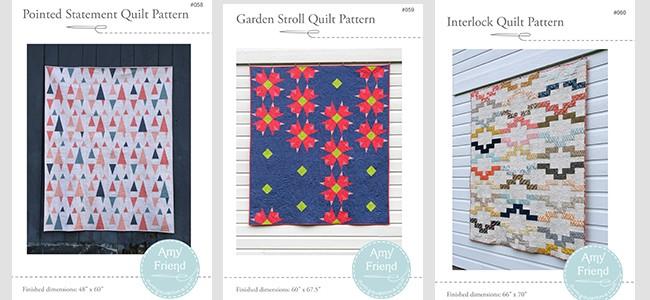 pattern4to6