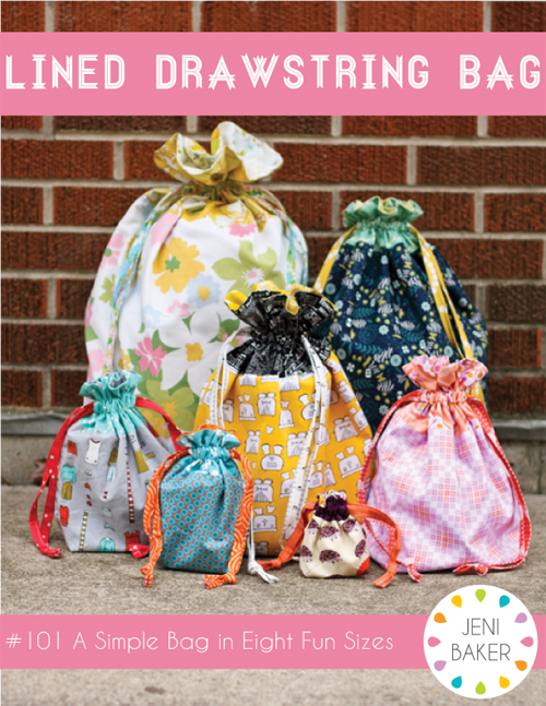 Lined_Drawstring_Bag_Pattern_Cover