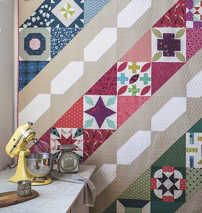 princess-cut-quilt