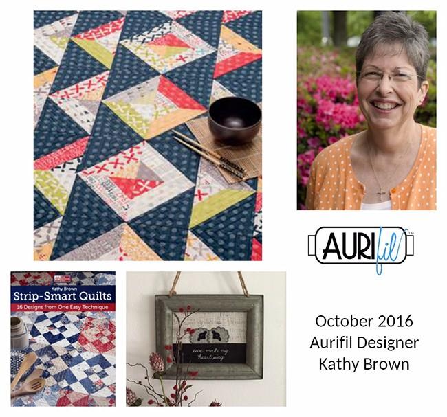 aurifil-2016-design-team-oct-kathy-brown-collage
