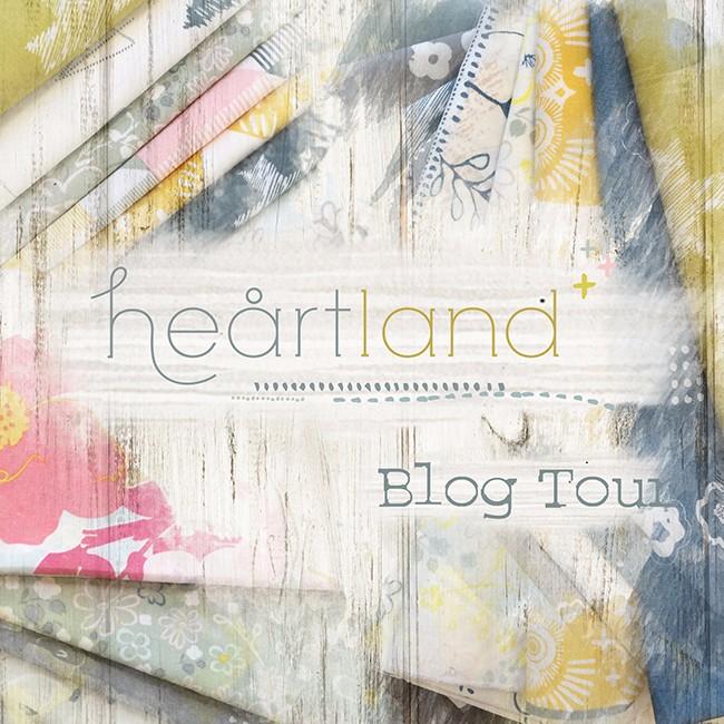 heartland-tour