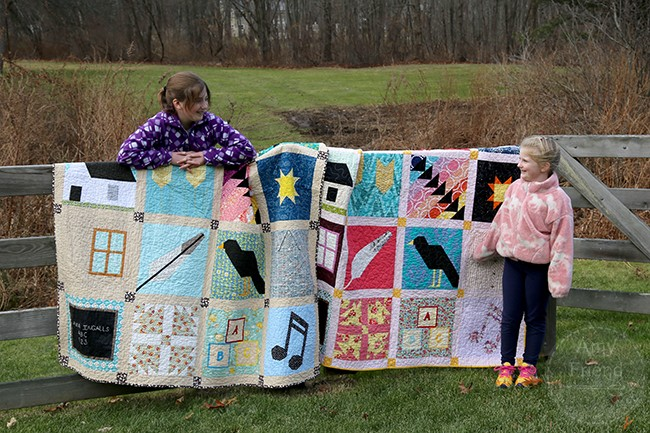 Top 25 Quilting Blogs of 2017   During Quiet Time : top quilting blogs - Adamdwight.com