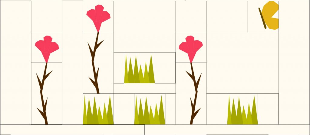 This image has an empty alt attribute; its file name is Whimsy-Garden-Layout-row-1-1024x242.jpg